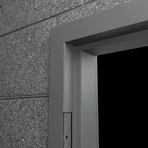 welded-blockwall-frame