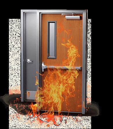 fire-rated-doors-navbar