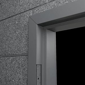 kd-block-wall-frame