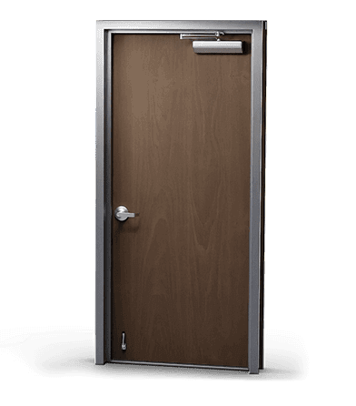 prefinished-wood-door-navbar