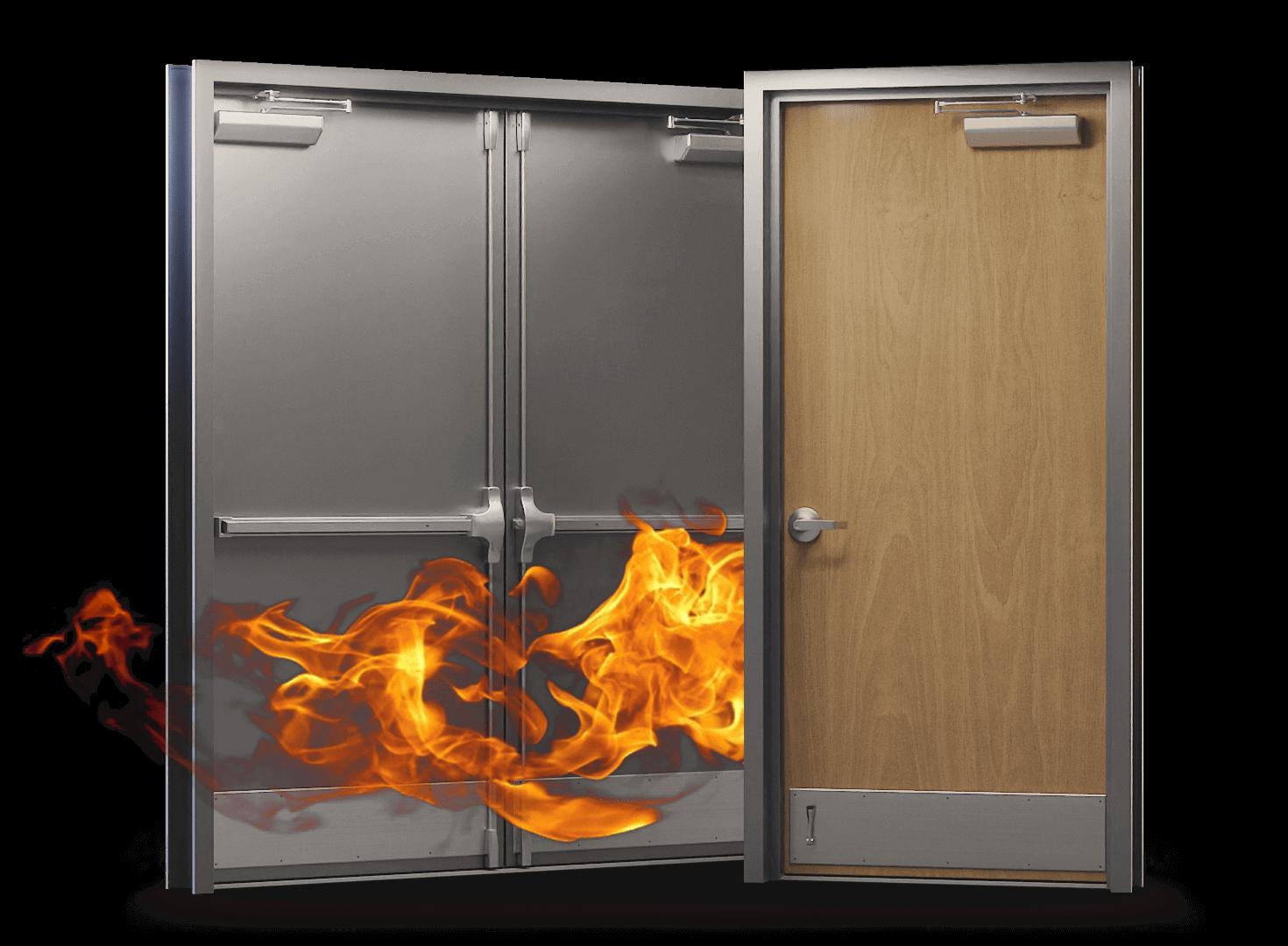 metal-and-wood-door-fire-ratedv2