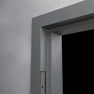 drywall-welded-frame