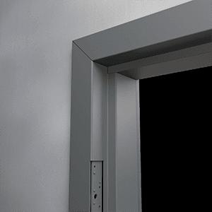 drywall-frame-kd