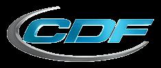 logo cdf 1